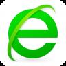 360浏览器 V9.0.0.152