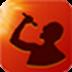 K歌达人 V5.6.5.1