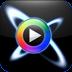 PowerDVD Mobile播放器 V5.0.2.27000