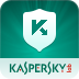 卡巴斯基安全专家 Kaspersky Mobile Security V11.13.4.808