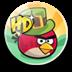 愤怒的小鸟季节高清版 Angry Birds Seasons HD