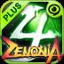澤諾尼亞傳奇4 Zenonia 4