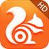 UC浏览器HD版 V3.4.3.532
