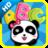 宝宝学ABC-icon