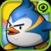 飛翔的企鵝 Air Penguin