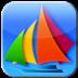 领航桌面 Espier Launcher V3.4.1