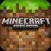 我的世界 Minecraft Pocket Edition V0.10.0