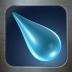 魔法水滴 Enigmo V1.1