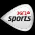 3G門戶體育