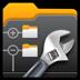 X-plore文件管理器 V3.95.00