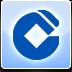 建設銀行手機銀行 V4.2.1