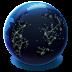 火狐浏览器Pad测试版 Firefox Beta V48.0