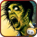 僵尸殺手 CONTRACT KILLER ZOMBIES V1.1.0