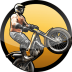 极限摩托2 Trial Xtreme 2 HD-icon