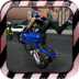 暴力摩托 Race Stunt Fight! Motorcycles V3.1