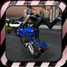 暴力摩托 Race Stunt Fight! Motorcycles