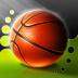 超级大灌篮 Slam Dunk Basketball V1.0.7