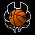 街头篮球 StreetBall