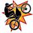 街头摩托杂技 GnarBike Trials V1.3.7