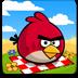 愤怒的小鸟万圣节版 Angry Birds Seasons V2.0.0