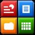 金软Office X-Office V2.9.4