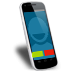 全屏来示电显 BIG! caller ID Full V3.5.1.32