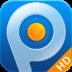 PPTV网络电视 HD