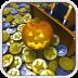 萬圣節推幣機 Coin Dozer Halloween