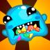 定点爆破万圣节版 Blob Blast Halloween