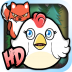 拯救小鸡 Chicken Coup Remix HD V1.0