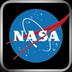 美国国家航空航天局官方应用 NASA App