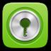 GO锁屏 V5.18