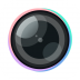 美人相机 V4.6.0