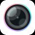 美人相机 V4.0.0