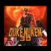 毁灭公爵3D Duke Nukem 3D