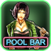 台球俱乐部 Pool Bar HD V1.1.0
