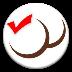 丰胸计划-icon