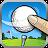 手指高尔夫 Flick Golf!