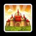 魔法王国:伊莉莎探险 The Enchanted Kingdom Elisa's