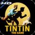 丁丁历险记 The Adventures of Tintin V1.1.2
