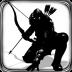 3D弓箭手iBow 3D