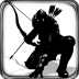 3D弓箭手iBow 3D V1.3