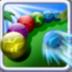 彩球祖玛 Marble Blast! V2.0.0