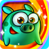 豬豬歷險記 Piggy Adventure V1.1.7