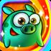 豬豬歷險記 Piggy Adventure