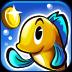 捕鱼日记 Fishing Diary