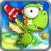 飞翔的恐龙 Dino Fly FREE
