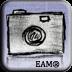 素描相机 Pencil camera V3.0