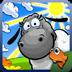 云和绵羊的故事  Clouds & Sheep