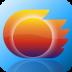 金太阳炒股软件 V5.4.6